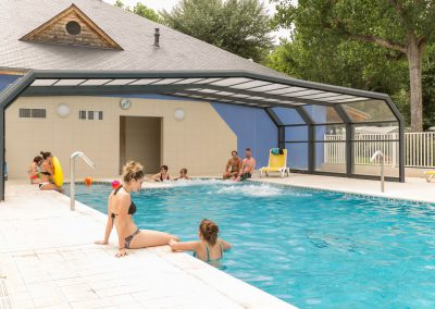 camping-le-lavedan-piscine-pyrenees-yelloh-village