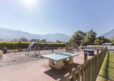 camping-le-lavedan-pyrenees-yelloh-village