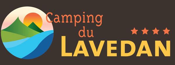 Camping Le Lavedan