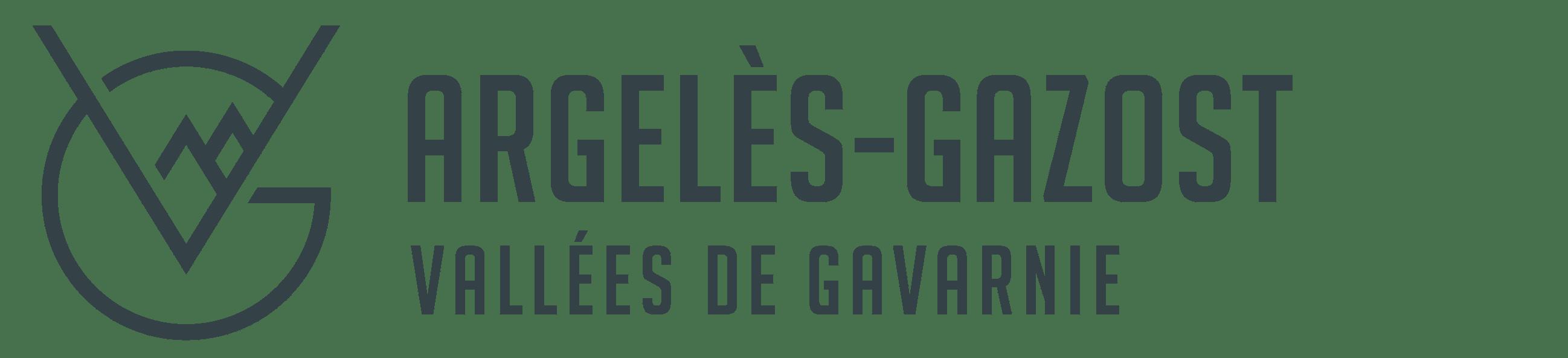 Vallées de Gavarnie tourisme